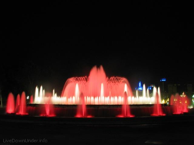 barc-fontanna1