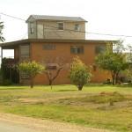 Cuda architektury australijskiej: Adelajda