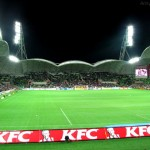 Piłka nożna w Australii