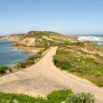 Melbourne Top 20 – część 2 – dla zmotoryzowanych