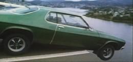 Katastrofa na Moście Tasmana