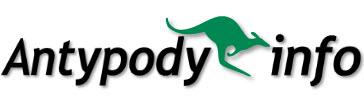 Antypody.info
